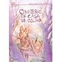Livro O Mistério Da Casa Da Colina Breno Fernandes Pereira