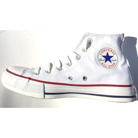 Tenis All Star Ct As Original Tradicional Cano Alto (high)