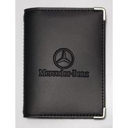 Capas Carteiras**mercedes Benz (temos Kits Com Port Manual)