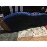 Tennis Futsal adidas Direto Dos Usa # 39 $ 280,00 Unico