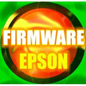 Firmware Epson Downgrade Xp - 201
