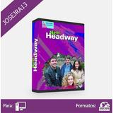 Curso De Ingles - New Headway