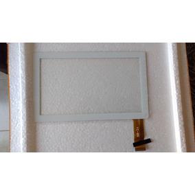 Touch # Para Tablet 7 Q88 Ghia Joinet Colortab Flex Yc-q8