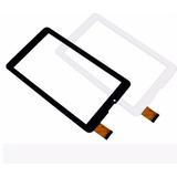 Mica Tactil Tablet 7 China Samsung Galaxy Tab 3 7.0 T311