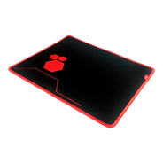 Mouse Pad Gamer Pro 320x250x3mm Play To Win Alfrombrilla