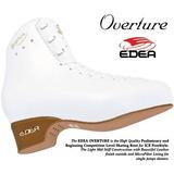 Botas Edea Overture