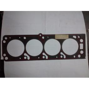Junta Cabeçote Motor Chevrolet Gm Monza 1.8 Alc/gas