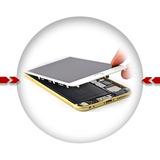 Pantalla Iphone 5s B/n Cambio Gratis Al Instante Garantía