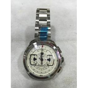 Relógio Tag Heuer Carrera Calibre 36 Luxo