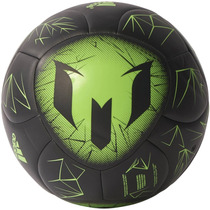Balon Futbol Soccer Messi Adidas Ap0407