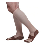 Calcetines Anti Fatiga Calcetines De Compression