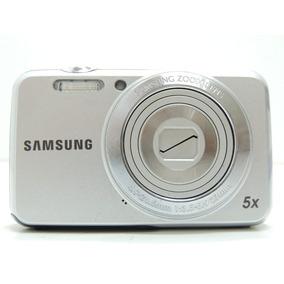 Câmera Samsung Es80