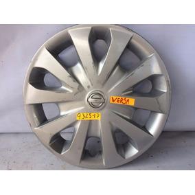 9325 Tapon De Rin Nissan Versa 15 2012-2015 40315 3ba0b