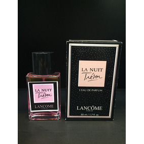 d3209f906 Contratipo Perfume Trésor - Beleza e Cuidado Pessoal no Mercado ...