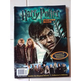 Harry Potter Album Fotografico Envio Gratis