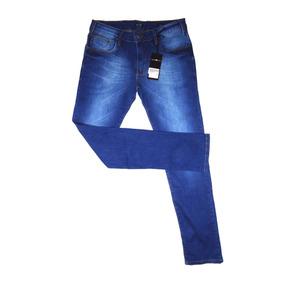Calça Jeans Armani Skinny Original Stretch Pronta Entrega