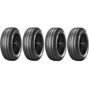 Kit X 4 Pirelli 185/60 R15 88h Cinturato P1 Neumabiz