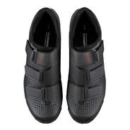 Zapatos Zapatillas Shimano Mtb Xc100 Ciclismo Xc Trail
