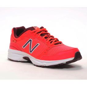 Tenis New Balance 360 Ov4 Para Runner Nuevo Original #25.5