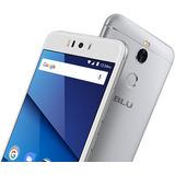 Telefono Blu R2 5.2 Hd 13 Mp Doble Sim Android 7.0