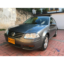 Volkswagen Jetta Classic, Modelo 2013, Placa Impar, $35m