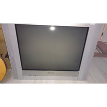 Tv Gradiente 29