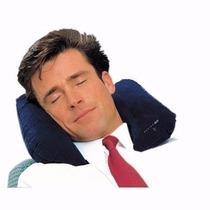 5 Pzas Almohada Infalible Para El Cuello Cómoda Y Relajante
