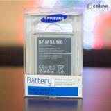 Batería Samsung Grand Prime J5 Original + Regalo