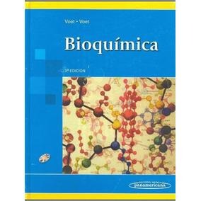 Bioquímica Voet Voet Pdf Alta Calidad