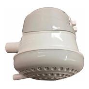 Ducha Electrica 3 Niveles Calefon Calentador Duchador 5400w