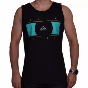 Kit Camiseta Regata Masculina Plus Size - Calçados 9fd336a0c20