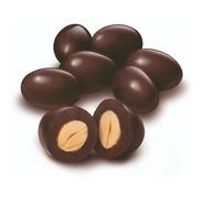 Dulces y Chocolates desde
