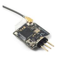 Radiolink Receptor R6dsm