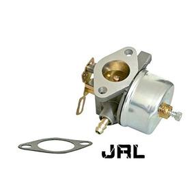 Carburador Jrl Para Tecumseh A Hm70 Hm80 Hmsk80 Hmsk90