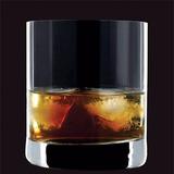 Copos De Cristal Whisky 320ml, Suco,água,refrigerante 1 Peça