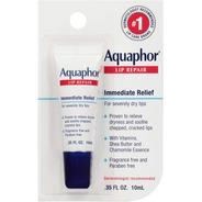 Aquaphor Lip Repair Balsamo Reparador - mL a $2200