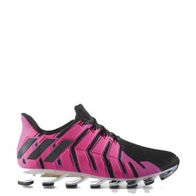 adidas Springblade Pro Feminino Original