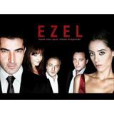 Ezel Novela Turca Completa En Dvd