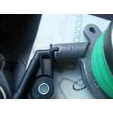Bomba Auxiliar O Collarin De Cluch Sprinter Mercedes Benz