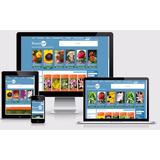 Template Wordpress Modelos E Acompanhantes Site Responsivo