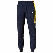 Pants Deportivo Red Bull Racing Para Hombre 01 Puma 571378