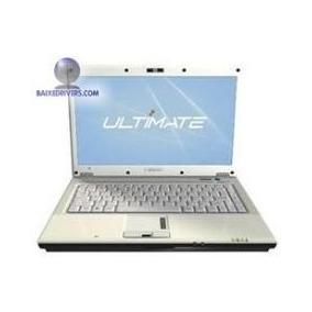 Peças Notebook Microboard Ultimate U700, Teclado, Lcd, Mb...