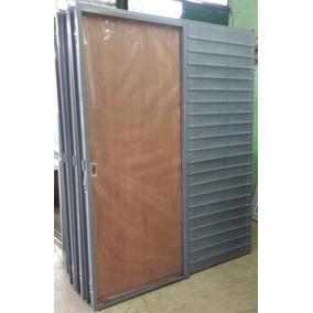 puertas embutidas corredizas cedro x