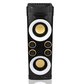 Parlante Potenciado Bluetooth Admiral Tx1608a