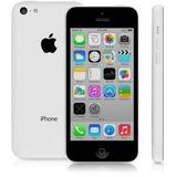 Iphone 5c 16gb Original Promoção - Vitrine