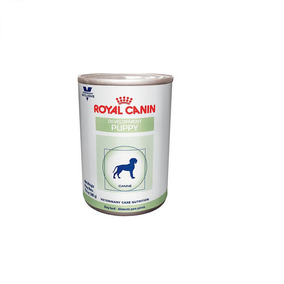 Royal Canin - Development Puppy Lata - 0.385 Kg.