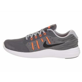 Zapatillas Nike Importadas Talle 42