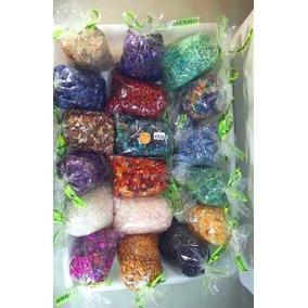 Pedras 1/2cm : Atacado Ametista Àgata Cristal Ônix Citrino