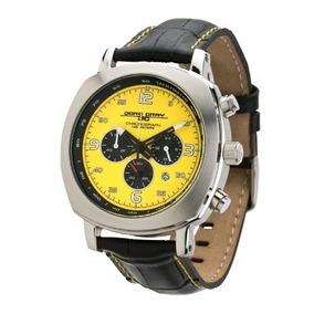 Jorg Gray - Reloj Para Hombres Jg3510