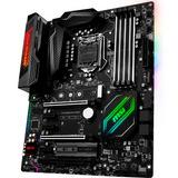 Board Msi Z270 Gaming Pro Carbon Intel Z270 Ddr4